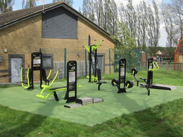 Ripon-Park-Bwood-outdoor-gym_web