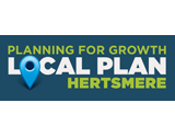 More time has been given to consider potential new employment sites in Hertsmere after it was agreed to reschedule the publication of a blueprint for development.