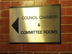 Committee-signs