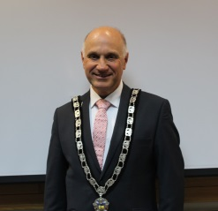 Cllr-Charles-Goldstein-Deputy-Mayor-2016-17