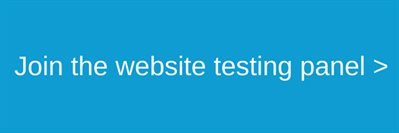Join the website testing panel