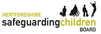 Hertfordshire-safeguarding-children-board-logo-Cropped-199x67