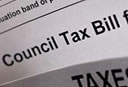 Work out how much council tax is and how to pay